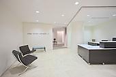 Axinn Veltrop and Harkrider, LLP Offices Photography Washington DC