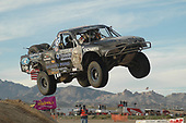 2005 Laughlin Desert Challenge Trophy Trucks