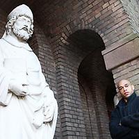 20071222 - CRISTIANO DOS SANTOS
