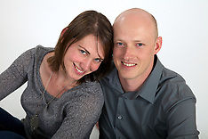 Mark Weckert & partner