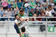 OKC Energy FC vs Sacramento Republic FC - 9/23/2018