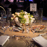 04.05.2017 <br /> Tikva UK Annual Dinner at Millennium Mayfair Hotel. (C) Blake Ezra Photography 2017 www.blakeezraphotography.com
