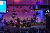 Brassband Halleluja 125 jaar Jublieumconcert