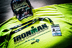 14.10.2017 Ironman World Championship 2017 Kona, Hawaii