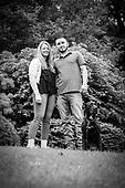 Mike & Mikayla 5-2017