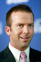 "17 September 2014. New Orleans, Louisiana.<br /> NCIS New Orleans. CBS Red carpet event at the WW2 Museum.<br /> Actor Lucas Black - ""Christopher LaSalle.""<br /> Photo Credit; Charlie Varley/varleypix.com"