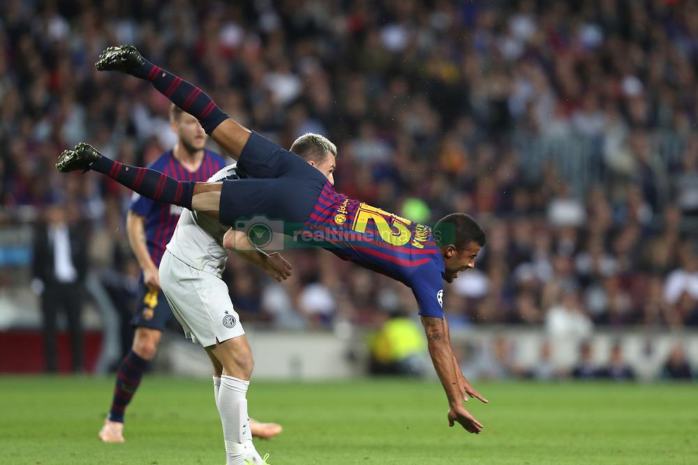 صور مباراة : برشلونة - إنتر ميلان 2-0 ( 24-10-2018 )  20181024-zaa-b169-086