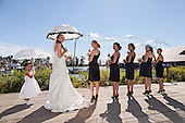 Exquisite Wedding Photography