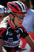 UCI World MTB Cup Leysin, Switzerland 2001