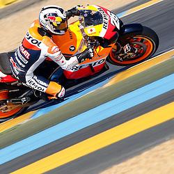 20110514: FRA, MotoGP, Motomondiale Le Mans