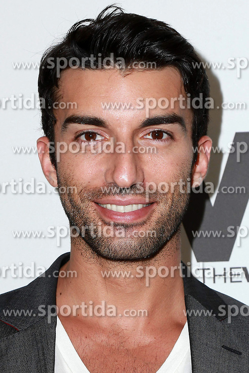 Justin Baldoni, at TheWrap's 2nd Annual Emmy Party, The London, West Hollywood, CA 06-11-15. EXPA Pictures &copy; 2015, PhotoCredit: EXPA/ Photoshot/ Martin Sloan<br /> <br /> *****ATTENTION - for AUT, SLO, CRO, SRB, BIH, MAZ only*****