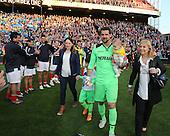 26-05-2015 - Julian Speroni testimonial