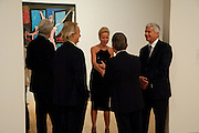 CHRISSIE ERPF, Picasso and Modern British Art, Tate Gallery. Millbank. 13 February 2012