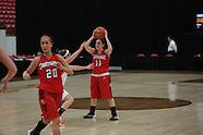 WBKB:  Carroll University vs. Carthage College (12-28-13)