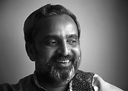 U R Ananthamurthy(21 December 1932 – 22 August 2014) was a contemporary writer and critic in the Kannada language and is considered as one of the pioneers of the Navya (New) movement. He is the sixth writer to be honored with the Jnanpith Award for the Kannada language, the highest literary honour conferred in India.