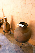 Berber Heritage Museum - Ecomusee Berbere de l'Ourika, Tafza, Ourika Valley, Morocco, Morocco