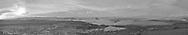 Lake Powell, Arizona, Utah Border, Page, Glen Canyon National Recreation Area, Sunset, Colorado River