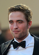 "Cannes, 25.05.2012: ROBERT PATTINSON.attends the 'Cosmopolis' premiere during the 65th Annual Cannes Film Festival at Palais des Festivals, Cannes, France..Mandatory Credit Photos: ©Mauricio-Photofile/NEWSPIX INTERNATIONAL..**ALL FEES PAYABLE TO: ""NEWSPIX INTERNATIONAL""**..PHOTO CREDIT MANDATORY!!: NEWSPIX INTERNATIONAL(Failure to credit will incur a surcharge of 100% of reproduction fees)..IMMEDIATE CONFIRMATION OF USAGE REQUIRED:.Newspix International, 31 Chinnery Hill, Bishop's Stortford, ENGLAND CM23 3PS.Tel:+441279 324672  ; Fax: +441279656877.Mobile:  0777568 1153.e-mail: info@newspixinternational.co.uk"