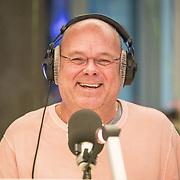 NLD/Hilversum/20181221 - Afscheidsuitzending Edwin Evers, Paul de Leeuw