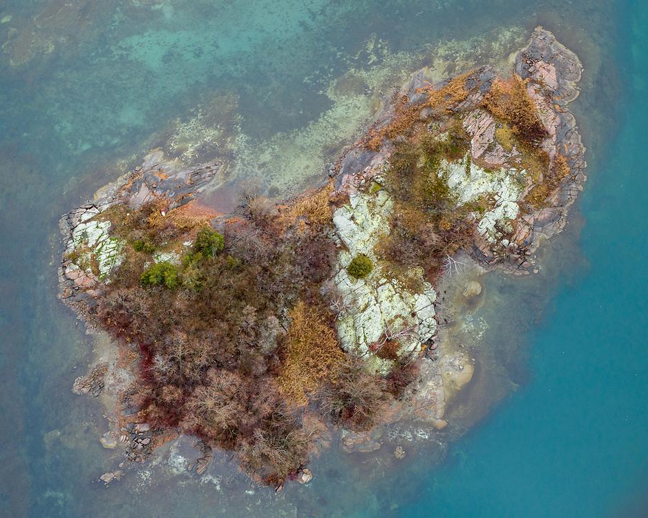 https://Duncan.co/burnt-island