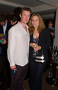 '24 hour plays' charity evening at the Old vic Theatre. June 6 2004.  Kevin Spacey artistic director for 6 short plays written and rehearsed in 24 hours. ONE TIME USE ONLY - DO NOT ARCHIVE  © Copyright Photograph by Dafydd Jones 66 Stockwell Park Rd. London SW9 0DA Tel 020 7733 0108 www.dafjones.com