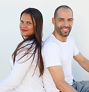 Chantal & Boa