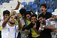 ISL M52 - Mumbai City FC vs Atlético de Kolkata