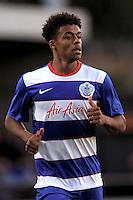 Queens Park Rangers' Darnell Furlong