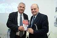 20160519 - Mauro Mazza a Spazio5