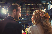 Jenny and Stuart - Preview