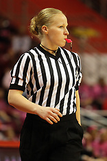 Katie Lukanich referee photos