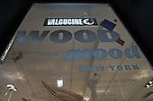 2014 Wood Mood