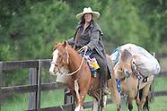 horse rider 041923