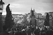 2015 Prague, CZ