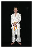 London Millennium Judo Festival. Sat 11-2-2006. Portraits