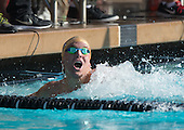 160514 CIF-SS Divsion 1 Swimming Finals
