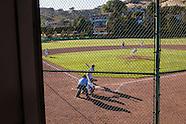San Marin Baseball NCS Co-Champions