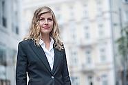 Ania Muchnicka Portraits D2