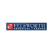 Ellsworth Adhesives