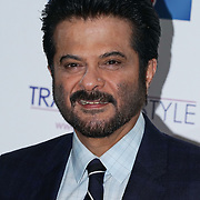 London,England,UK, 17th Aug 2016 : Anil Kapoor himself join the Press Conference with international superstar, actor Anil Kapoor in the Season 2 of the hit TV series, '24', on Colors at The Montcalm Hotel, London,UK. Photo by See Li