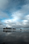 Rialto Beach | August 2014