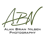 2019_ABN_Photography