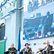 Power, resources and participation: Addressing inequalities for sustainable peace
