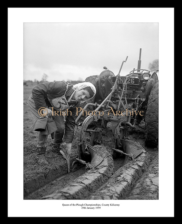 If you are looking for an unique and special anniversary gift you should take a look at Irish Photo Archive. There are millions of great old Irish photos.