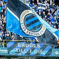 160501 - Club Brugge - Zulte Waregem