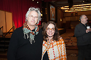 Super Session: Dorothy Dunn, Eric Fischl<br /> <br /> The National Art Education Association (NAEA) National Convention in New York City 2/27/2012 - 3/1/2012