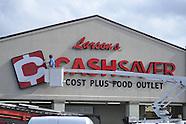 larson's cashsaver 012913