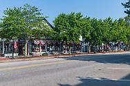 Main Street, Southampton, NY