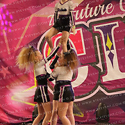 1094_Black Diamonds - Youth Individual Cheer
