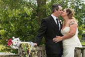 Derek and Belinda Vow Renewal | Jacksonville NC Photographers